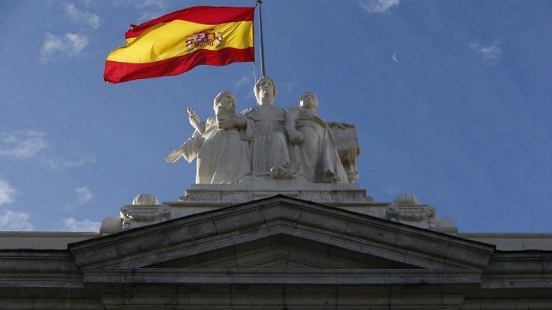 Socialistas contradizem objetivos de reaplicar Jurisdição Universal na Espanha