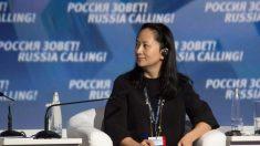 Regime chinês pressiona Ottawa sobre prisão da CFO da Huawei ignorando Estado de Direito do Canadá