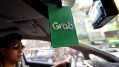Decisão inédita: empresa Grab é ordenada a indenizar companhia de táxi vietnamita
