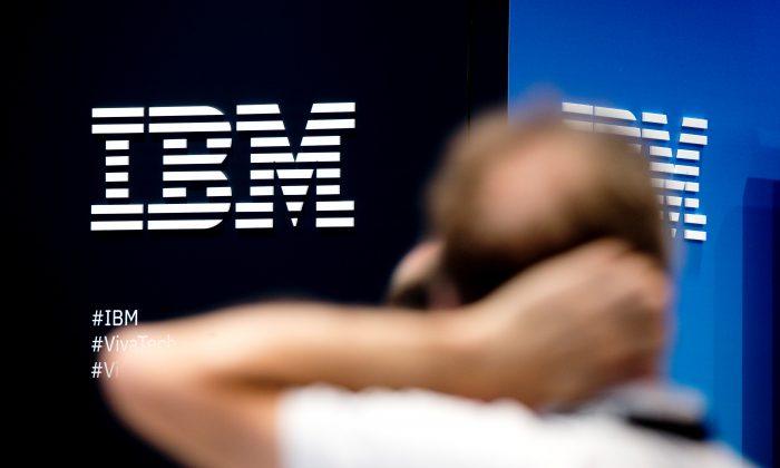 China hackeia Hewlett Packard e IBM e ataca clientes de ambas na sequência