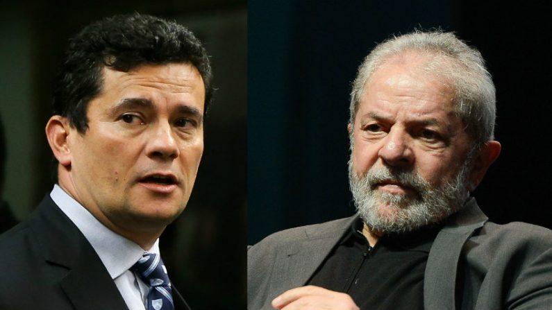 Segunda Turma do Supremo deve julgar nesta terça habeas corpus de Lula