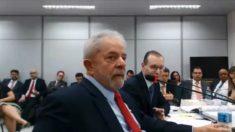 Após dois votos contra liberdade de Lula, pedido de vista adia julgamento no STF