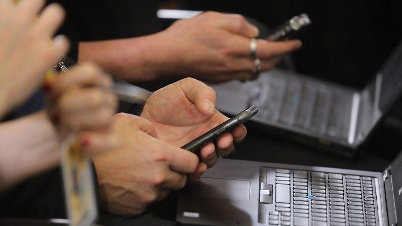 Medida provisória prevê criação de órgão para proteção de dados