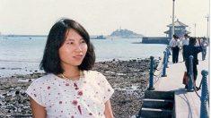 Prisão de Meng no Canadá e prisão de Sun na China: um mundo de diferença
