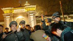 Prisões de cristãos na China durante época de Natal: uma nova era de perseguição religiosa?