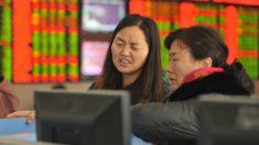Queda da bolsa de valores revela o que EUA precisam aprender sobre a China