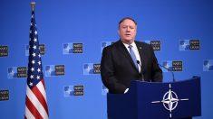 EUA concede prazo de 60 dias para que Rússia cumpra tratado nuclear
