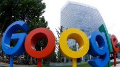 França multa Google em US$ 57 milhões por violação da regra de privacidade europeia