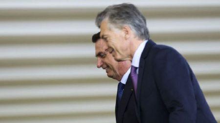 Novo tratado de extradição Brasil – Argentina agiliza trâmites