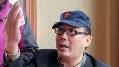 China diz que escritor australiano foi detido por ameaçar a segurança do Estado