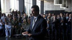 """""""Brasil não será um porto seguro para criminosos"""", diz Moro em posse. Leia a íntegra do discurso"""
