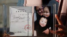 China condena proeminente advogado de direitos humanos a mais 4 anos de prisão por subversão