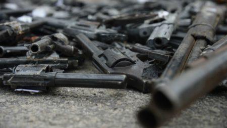 Validade de registro sobe para 10 anos e cidadão poderá ter mais de 4 armas. Veja o que muda