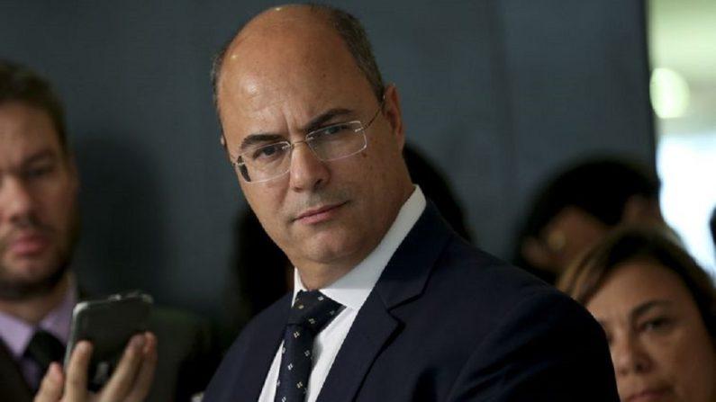 Governo do Rio quer economizar R$ 636 milhões com corte em contratos