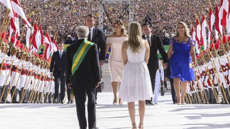 """Limpar o """"lixo marxista"""" é o melhor ponto de partida para um Brasil melhor"""