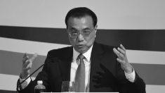 """China deve passar por """"tempos de austeridade"""", diz primeiro-ministro Li Keqiang"""