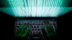 Empresas australianas na mira dos criminosos cibernéticos chineses