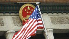 Trump pune China e promete acabar com benefícios comerciais dados a Hong Kong