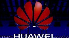 Canadá deve proibir participação da Huawei nas redes 5G, diz ex-chefe de espionagem