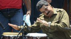 Bolton recomenda a Maduro que aceite anistia e que se aposente em praia