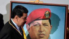 O papel da China na atual crise venezuelana e por que ela apoia Maduro