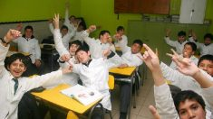 Secretário de Educação de López Obrador diz que professores não precisarão mais saber inglês para ensiná-lo