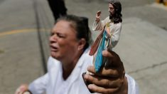 Perseguição aos cristãos deve aumentar em 2019, aponta estudo