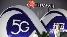 Polônia cogita exclusão da Huawei de sua rede 5G