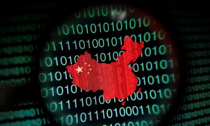 Hackers a serviço da China invadem norueguesa Visma para roubar segredos dos clientes