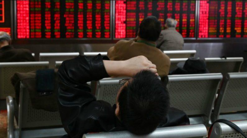 Esperar que a China impulsione a economia mundial é só uma ilusão