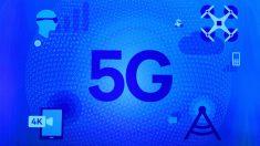 5G: promessas, riscos e omissões