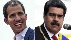 """Governo de Maduro anuncia """"grande show"""" na fronteira com a Colômbia"""