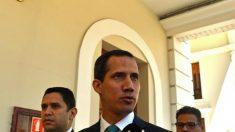 Os venezuelanos podem acabar com a tirania