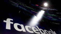Facebook acusado de veicular anúncios discriminatórios nos EUA