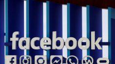Facebook bloqueará mensagens políticas antes das eleições americanas
