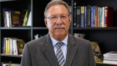 Juiz Antonio Bonat assume vara federal responsável pela Lava Jato