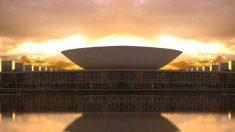 Grupo Parlamentar Brasil-China na Câmara é lançado nesta quarta