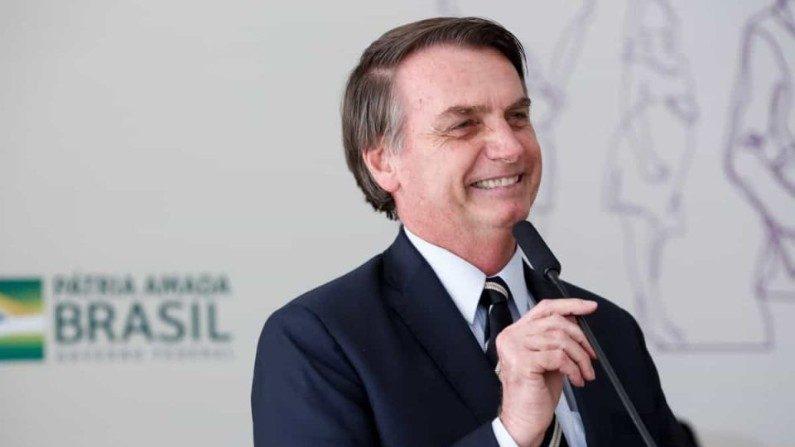 Fundo soberano da Arábia Saudita vai investir US$10 bilhões no Brasil