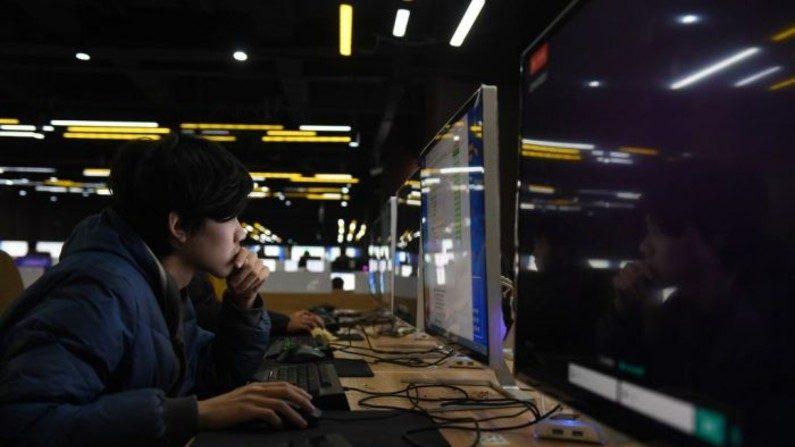 """Novo grupo de hackers ligados à China visa tecnologias navais e estratégia """"Um Cinturão, Uma Rota"""""""