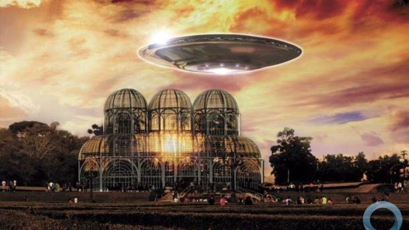 XXIV Congresso Brasileiro de Ufologia: abdução e discos voadores serão discutidos