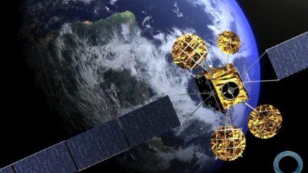 Wi-Fi satelital pode solucionar lacuna digital na América Latina