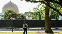 Neozelandeses entregam voluntariamente suas armas após atentado no país