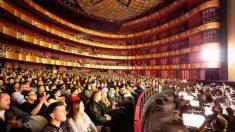 Shen Yun volta ao Lincoln Center com casa cheia na noite de abertura