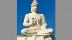 Sabedoria chinesa: um tesouro criado a partir da tolerância