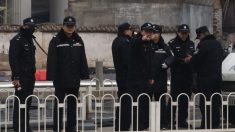 Regime chinês aumenta controle sobre advogados