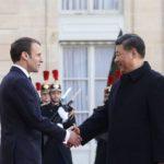 """China tenta subverter Europa com estratégia """"dividir para conquistar"""" (Vídeo)"""