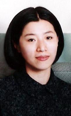 Dong Jingzhe (Minghui.org)