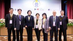 Taiwan: perseguição ao Falun Gong em destaque durante conferência Indo-Pacífico