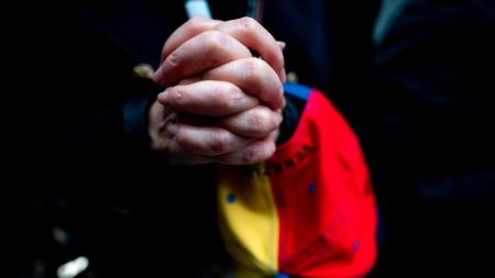 Uma nova constituinte e assembleias populares: assim começou a revolução bolivariana