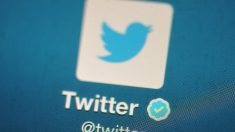 Twitter é acusado de censura corporativa por banir paródia de congressista democrata